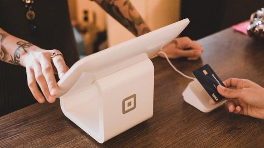 5 Kesalahan Pengguna Kartu Kredit yang Harus Dihindari