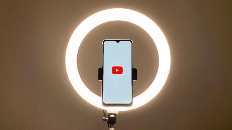 8 Ide Konten YouTube Tanpa Menunjukkan Wajah, Cocok Bagi Introvert