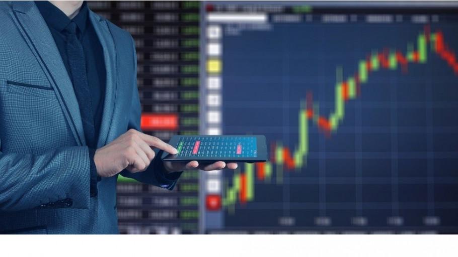 5 Mitos yang Buat Masyarakat Takut Investasi Saham