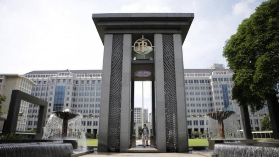 Bank Indonesia Buka Lowongan Kerja, Ini Cara Daftar dan Syaratnya