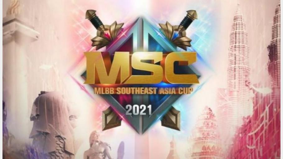 Link Streaming dan Jadwal MSC 2021, Pertarungan Wakil Indonesia