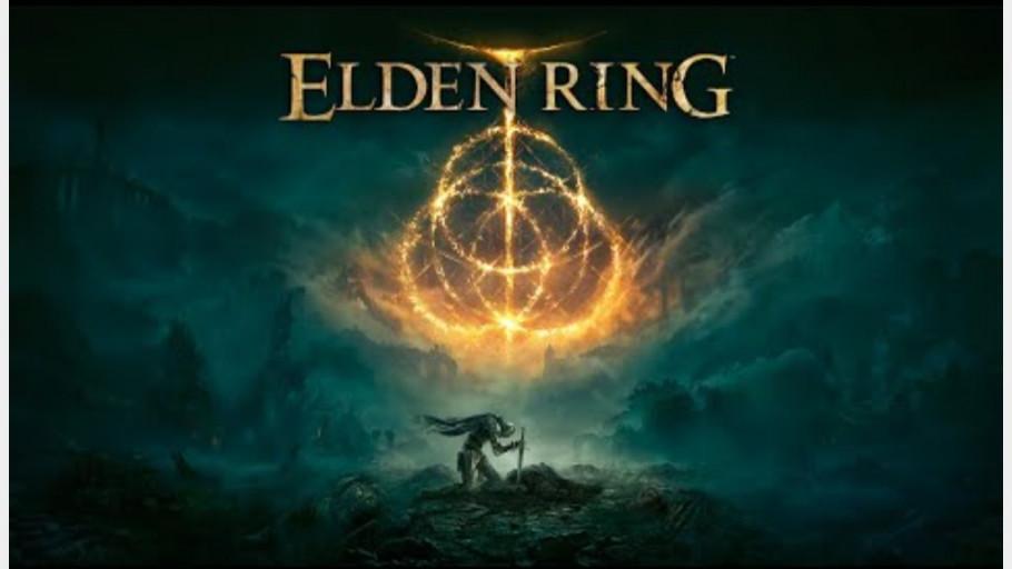 Posting Trailer Terbaru, Game Elden Ring Bakal Rilis Januari 2022