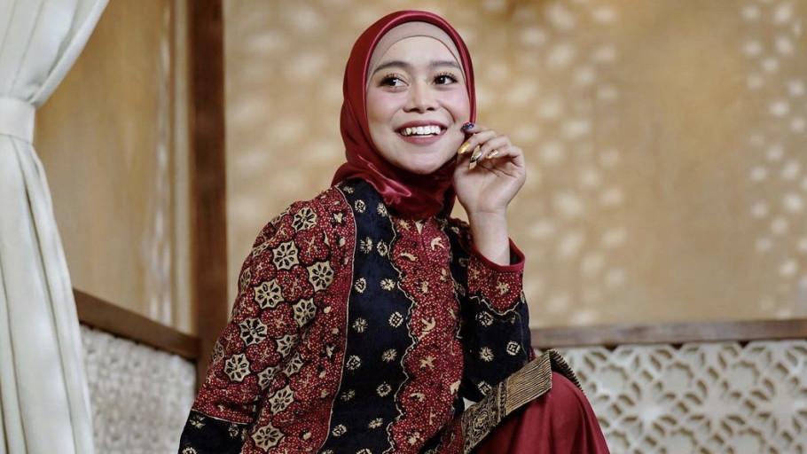 Profil Lesti Kejora, Calon Istri Rizky Billar Gelar Lamaran Mewah