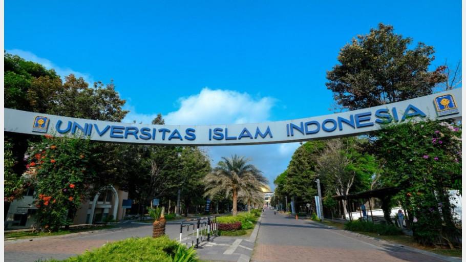 10 Universitas Swasta Terbaik di Indonesia versi Green Metric 2020