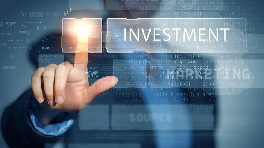 5 Solusi Atasi Rasa Takut untuk Mulai Investasi
