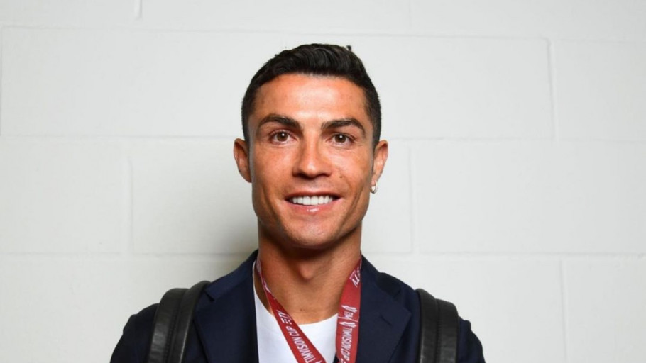 Cristiano Ronaldo Geser Botol, Saham Coca-cola Anjlok Rp57 Triliun