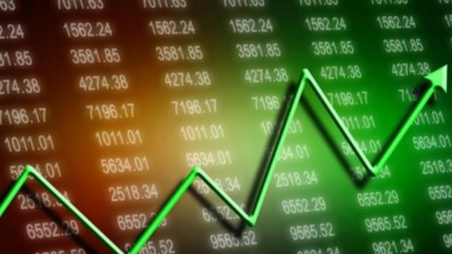 15 Istilah Dalam Investasi Saham, Apa Arti Stock Split?