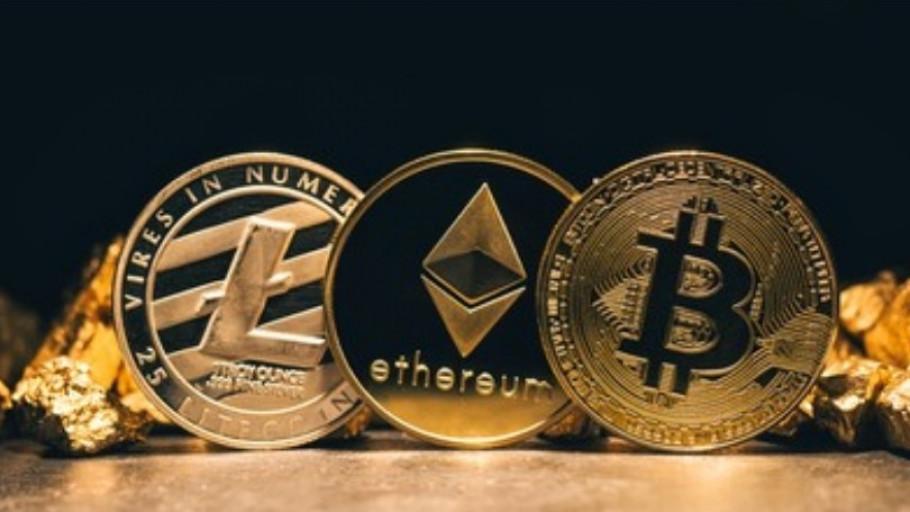 15 Istilah Cryptocurrency yang Perlu Diketahui, Apa itu Bitcoin?