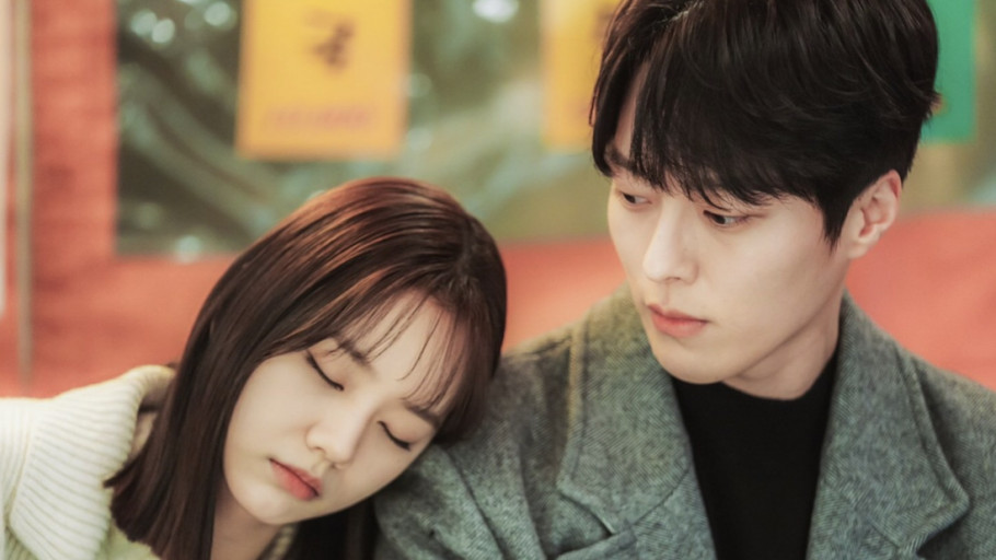 Spoiler & Link Nonton My Roommate is a Gumiho Episode 7 Sub Indo
