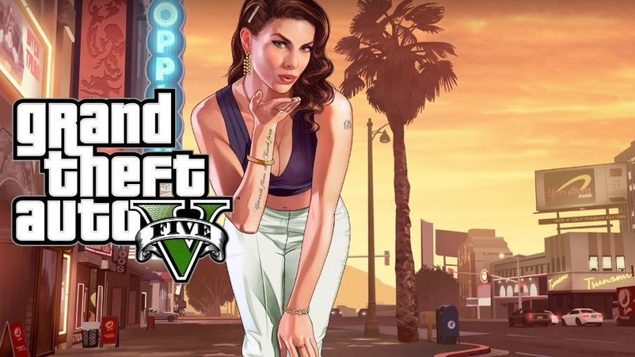 GTA Online di PlayStation 3 dan Xbox 360 akan Ditutup
