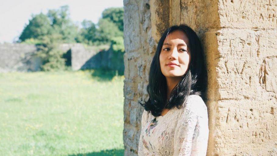 Kisah Dara Nasution, Raih Beasiswa di Oxford dan Cambridge