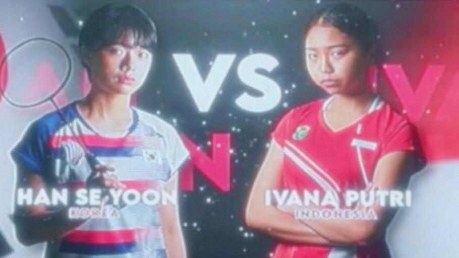 Polemik Racket Boys, SBS Minta Maaf ke Indonesia Lewat Komentar IG