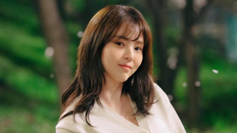 Profil dan Agama Han So Hee, Pacar Song Kang di Nevertheless