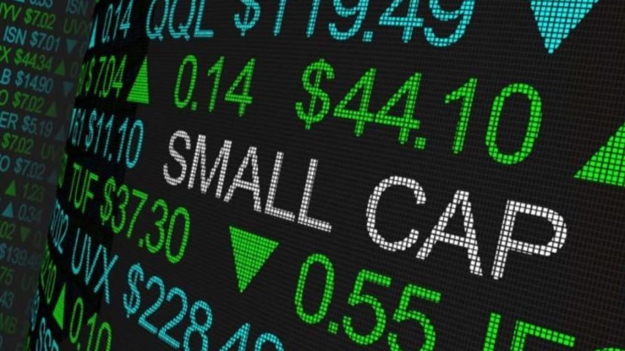 5 Ciri Saham Gorengan yang Harus Dihindari Investor Pemula