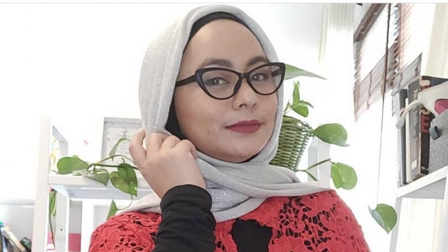 Profil dan Biodata Ligwina Hananto: Perjalanan Karier, Kontroversi