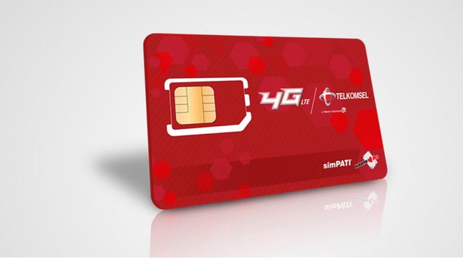 Cara Mudah Perpanjang Masa Aktif SIM Card Telkomsel