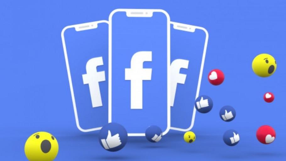 Facebook Perketat Standar Postingan Bernada Sindiran