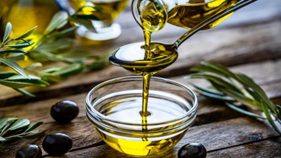 7 Manfaat Minyak Zaitun Bagi Kesehatan, Dapat Menjaga Berat Badan