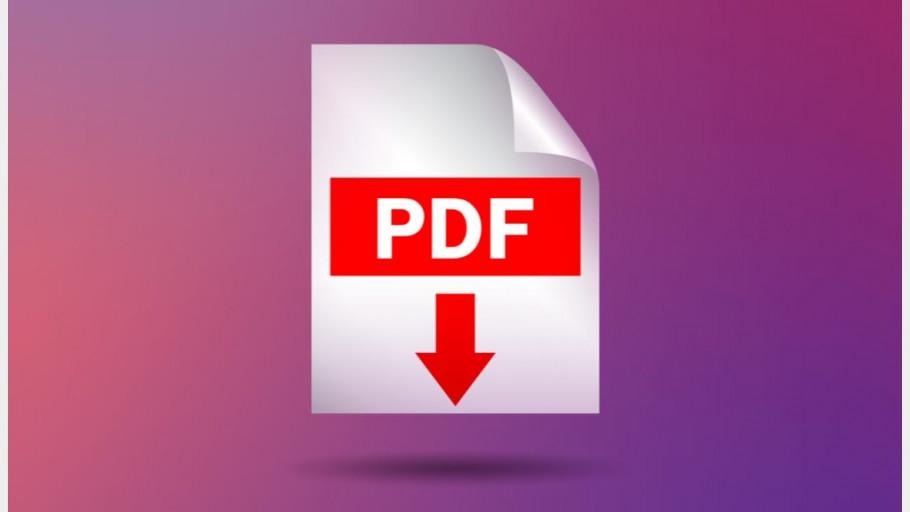 5 Cara Kompres PDF di HP atau Laptop, Mudah, Cepat dan Anti Ribet