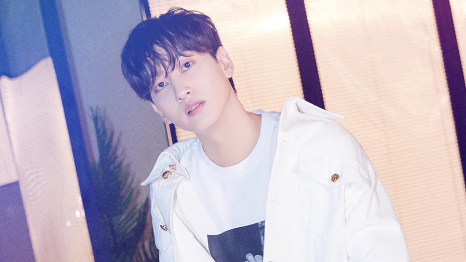 Saldo Rekening Eunhyuk Super Junior Kosong Buat Investasi Properti