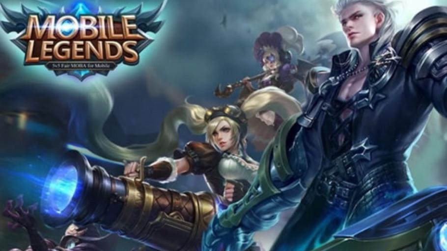 5 Hero Terkuat Mobile Legends Season 21, Dinilai Terlalu OP