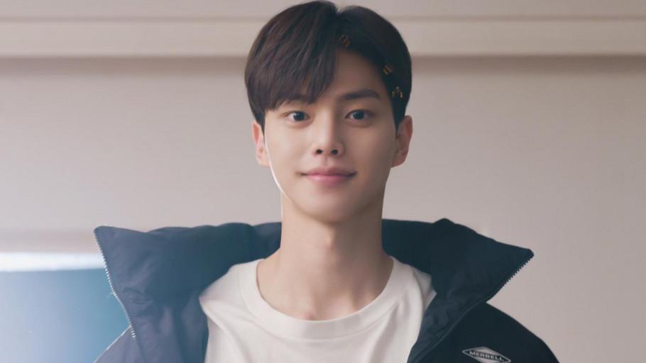 Akting Song Kang di Nevertheless Dikritik, Dikomentari Aktor Veteran