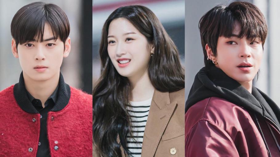 7 Kontroversi Drama True Beauty, Kini Tayang di NET TV