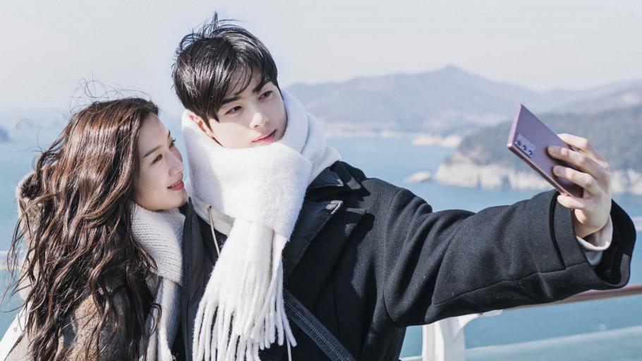 Menjelajahi 7 Lokasi Syuting Drama True Beauty di Korea Selatan