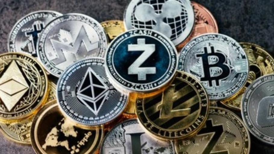 Apa Itu Cryptocurrency? Gini Cara Menggunakannya