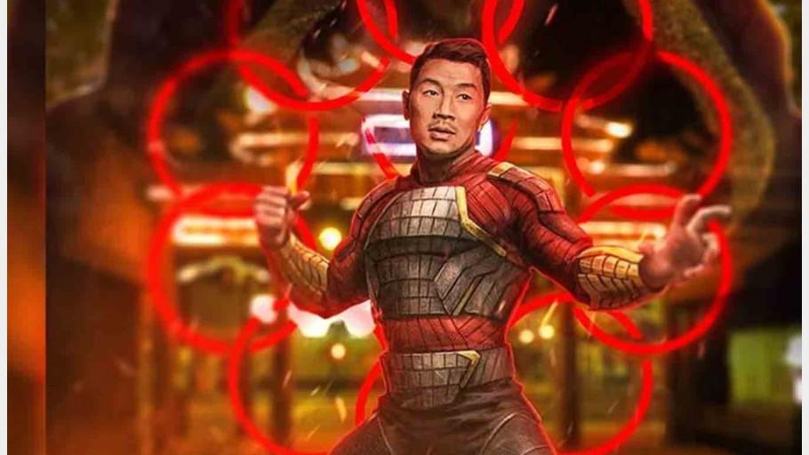 Jadwal Tayang Film Shang-Chi Lengkap Daftar Pemain dan Sinopsis