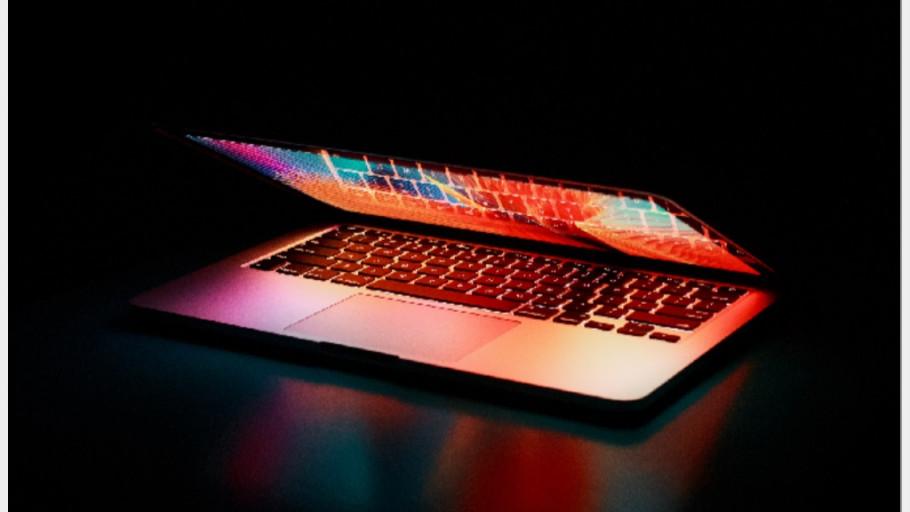 7 Rekomendasi Laptop untuk Mahasiswa 2021 dengan Harga Murah