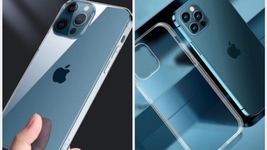 Bocoran iPhone 13 Banjir Kritikan, Dikabarkan Rilis September 2021