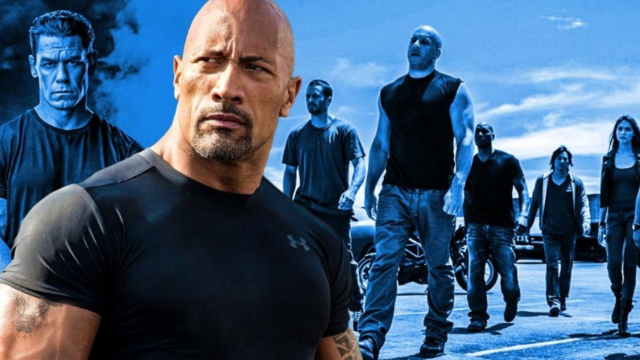 Fast & Furious 10 dan 11 Jadi Akhir Film, Mulai Syuting di 2022