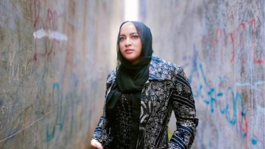 5 Fakta Kematian Jane Shalimar, Sahabat Ungkap Pesan Terakhir