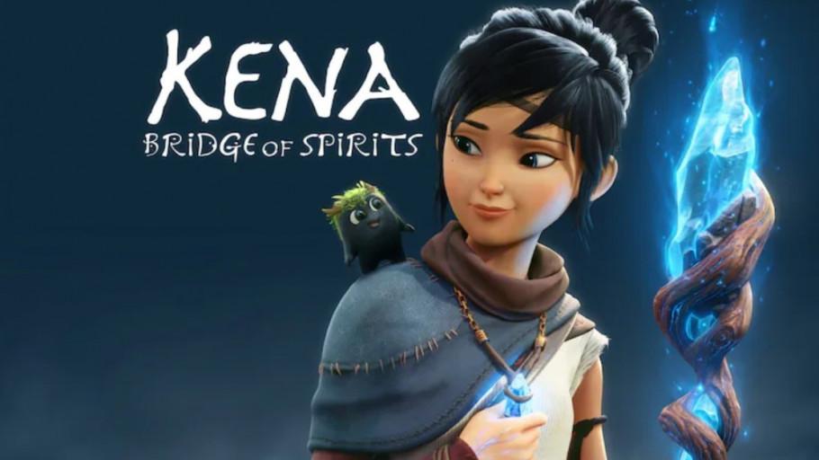 Fakta Game Kena: Bridge of Spirits, Ada Suara Gamelan Bali