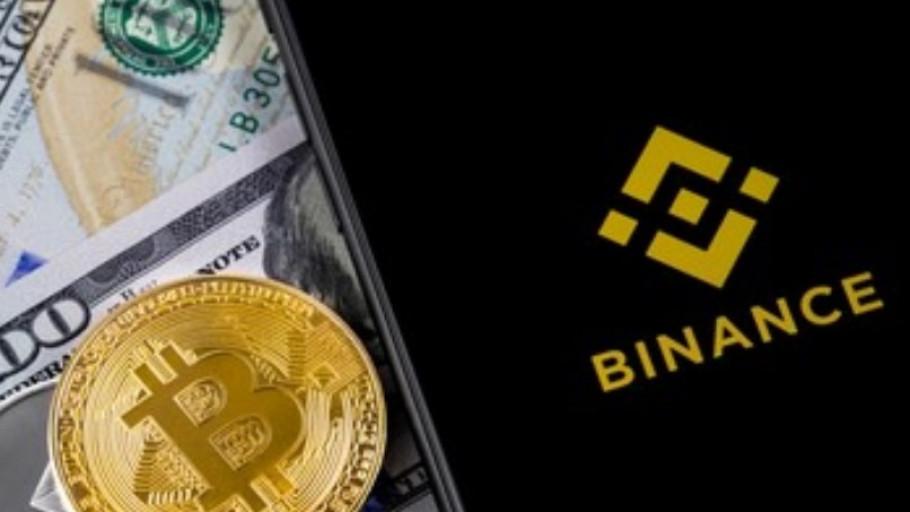 Cara Investasi Binance Coin (BNB) di Indodax