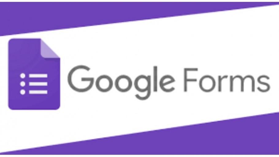 Cara Membuat Google Formulir di Laptop dan HP