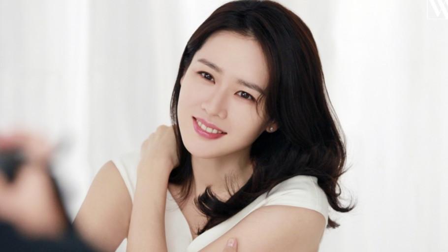 Son Ye Jin Comeback Main Drama 39 Usai Tunda Debut Hollywood
