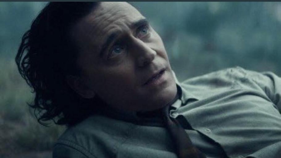 Penjelasan Credit Scene Serial Loki Episode 4, Avengers Tower Hancur