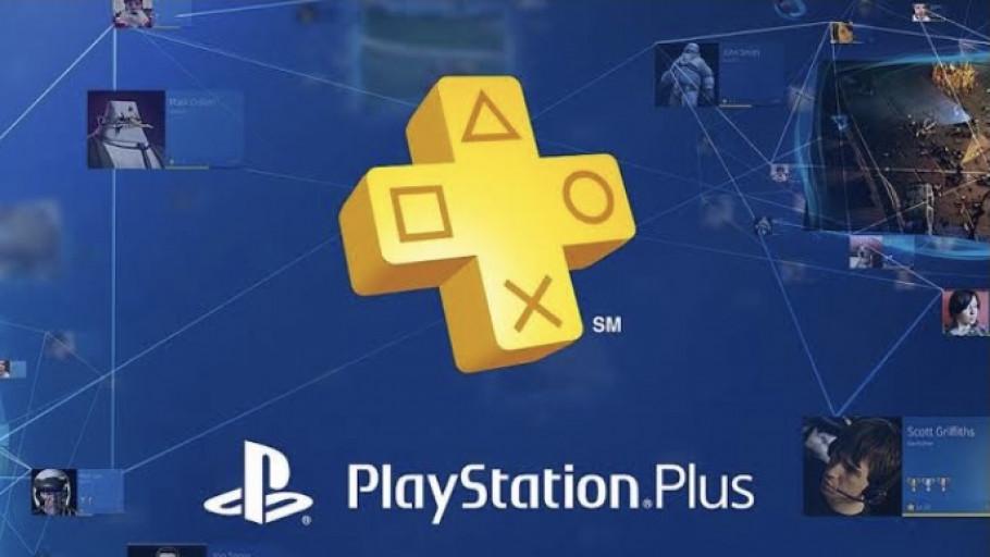 3 Game Gratis Untuk Pelanggan PlayStation Plus di Bulan Juli 2021