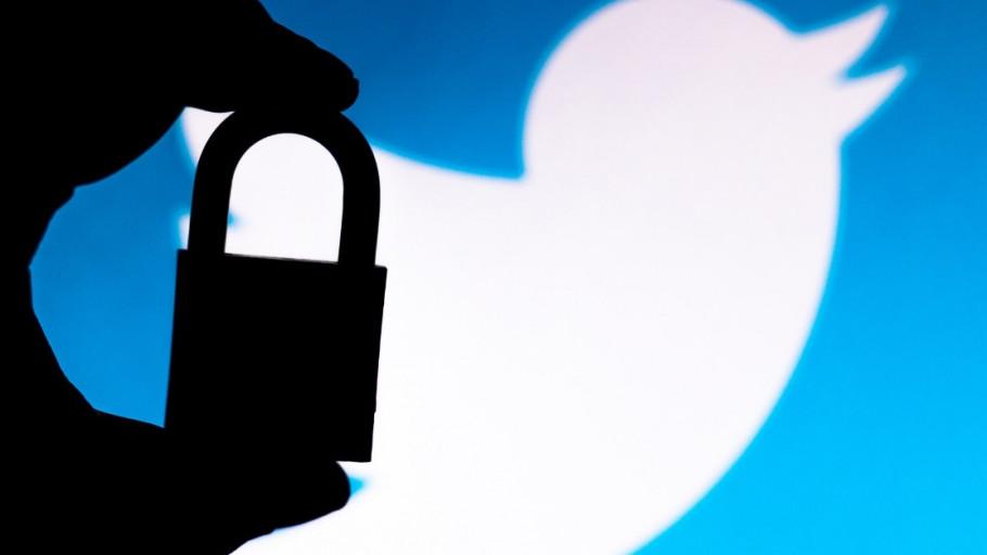 Cara Aktifkan Fitur Kunci Keamanan Twitter, Sebagai Bentuk 2FA