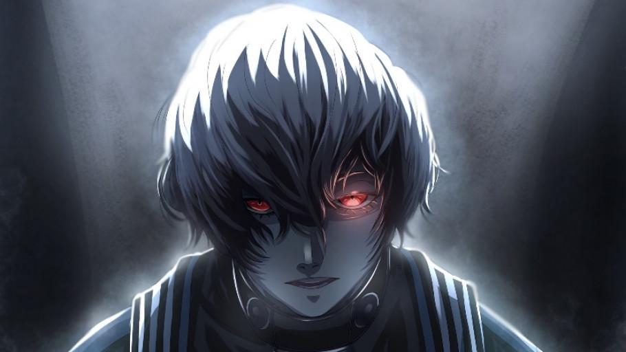 10 Fakta Beelzebub, Pangeran Neraka di Manga Record of Ragnarok
