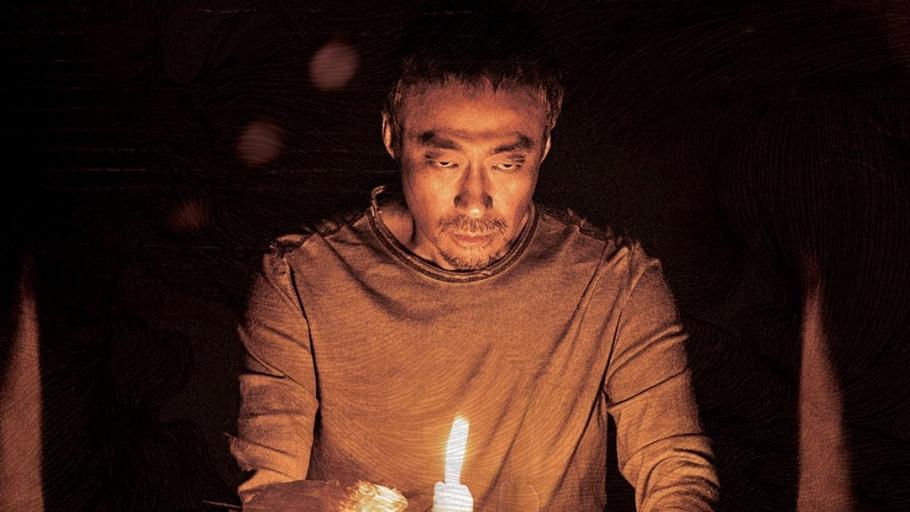 Fakta Sejarah dan Sinopsis Film The 8th Night Tayang di Netflix