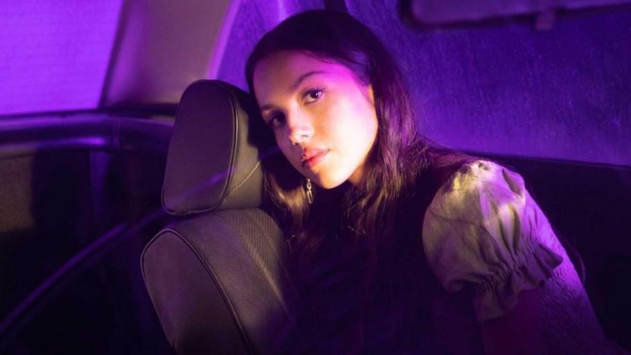 Fakta di Balik Lirik Lagu All I Want - Olivia Rodrigo, Viral di TikTok