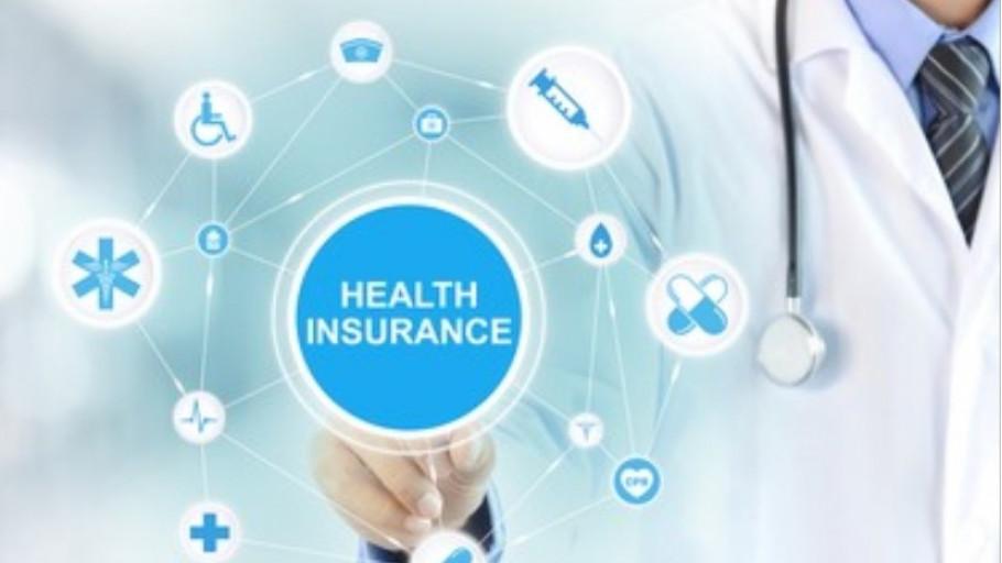 5 Tips Memilih Asuransi Kesehatan yang Tepat Bagi Pemula
