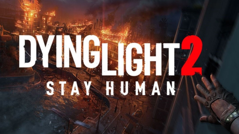 6 Fakta Game Dying Light 2: Stay Human, Siap Rilis Desember 2021