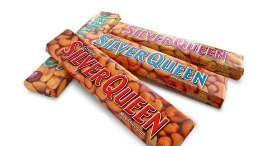 Sejarah Cokelat SilverQueen, Produk Asli Indonesia Kini Mendunia