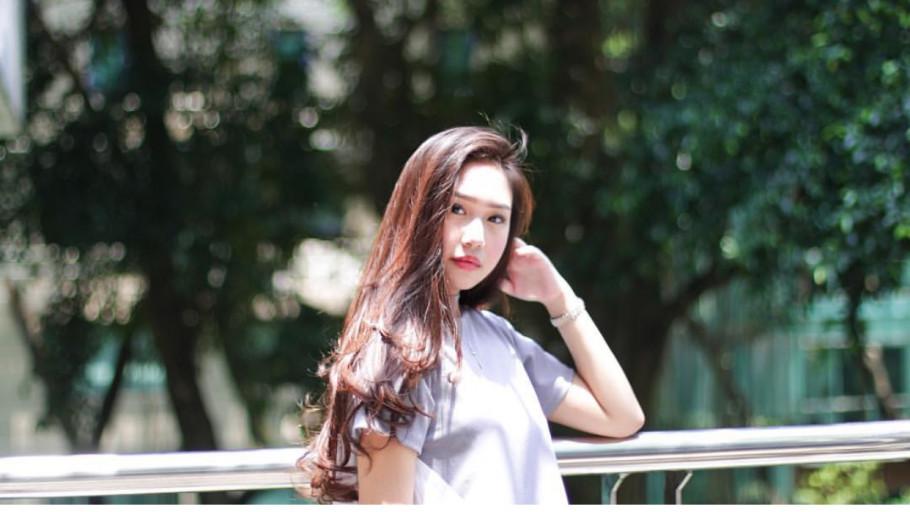 Sisca Kohl Buat Es Krim Pecel Lele Pakai Usus, Netizen 'Menangis'