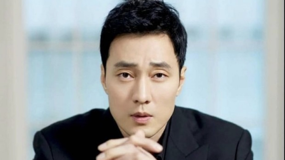 So Ji Sub Bintangi Drama Dr. Lawyer di 2022 Usai Menikah