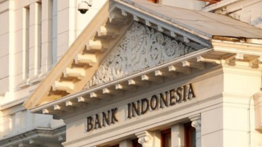 Fakta Sejarah Hari Bank Indonesia, Diperingati Setiap 5 Juli
